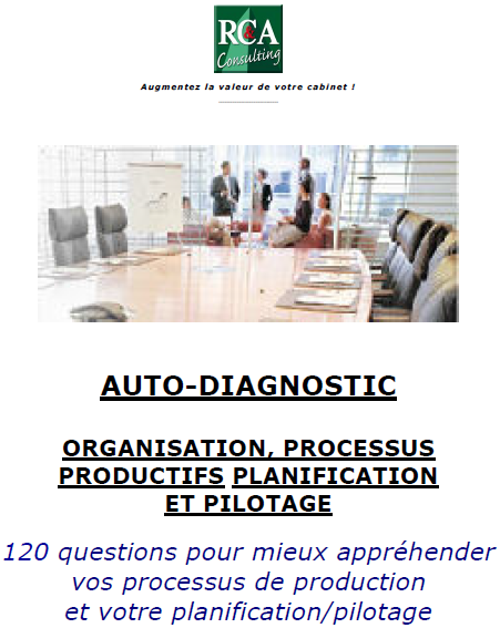 Imagette_DiagnosticOrganisationProduction